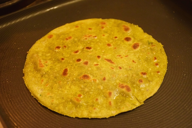 roti ingredients (5)