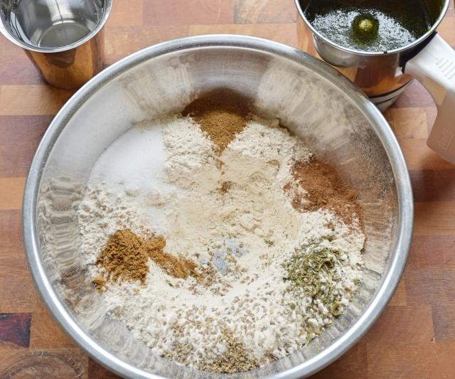 roti ingredients(1)