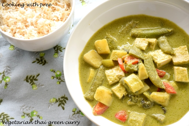 green curry_wp
