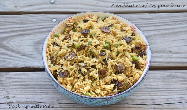 kovakkai rice(2)