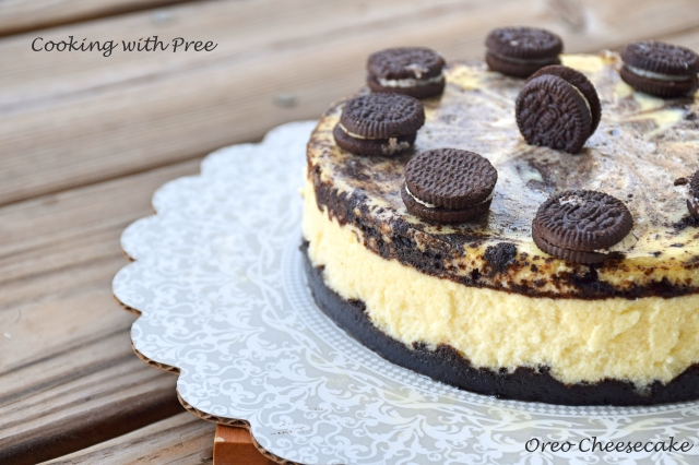 oreo cheesecake wp(1)