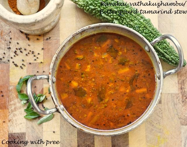 bittergourd tamarind stew.jpg