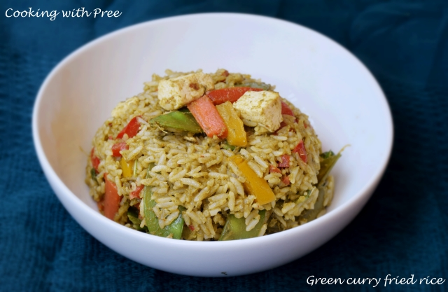green-curry-fried-rice-1