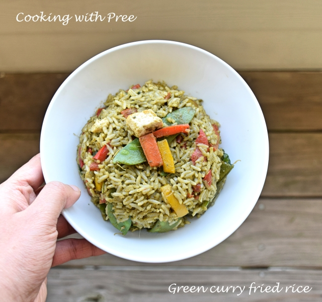 green-curry-fried-rice2