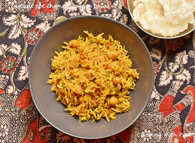 IP channa veggie pulav (2)