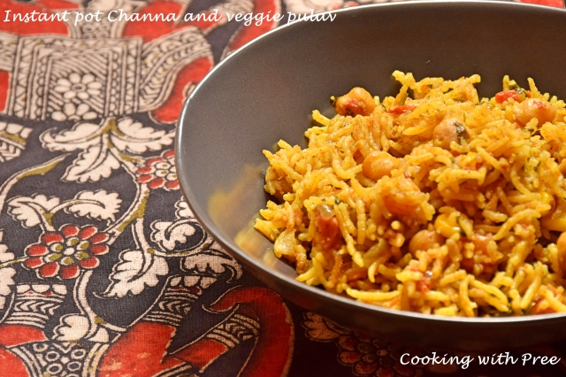 IP Channa veggie pulav(1)