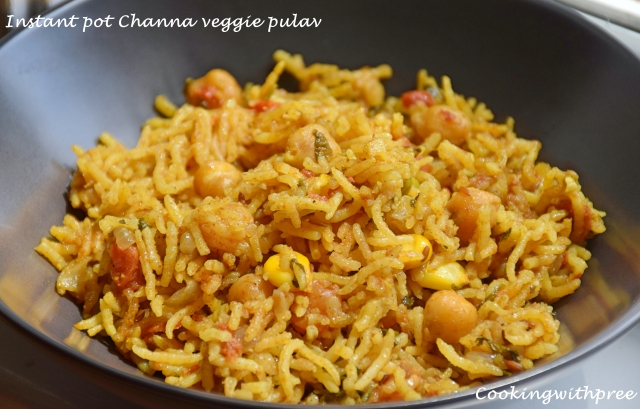 IP channa veggie pulav(3)