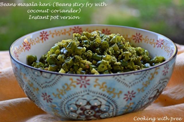 beans masala kari (IP version1).jpg
