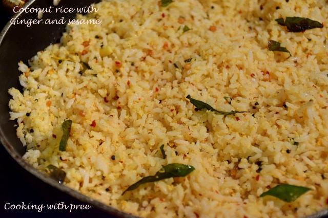 coconut rice (2)