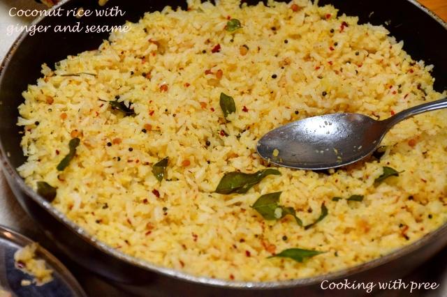 coconut rice (3)